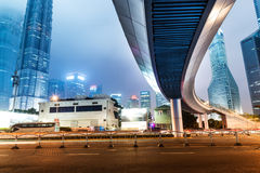 фарфор shanghai стоковое фото rf
