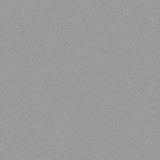 Фасад гипсолита предпосылки Стоковое фото RF