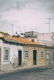 фасад Стоковые Изображения
