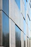 фасад Стоковое Изображение RF