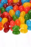 фасоли jelly вертикаль стоковое фото rf
