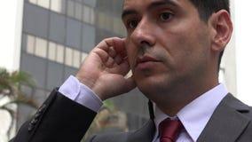 ФБР или агент секретной службы акции видеоматериалы