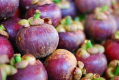 Ферзь плодоовощ Стоковое фото RF