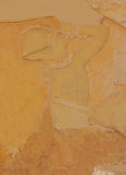 ферзь hatshepsut Стоковая Фотография