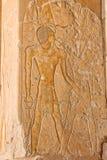Ферзь Hatsheput Стоковое Изображение
