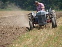 Фермер стоковое фото