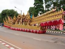 Фестиваль костра стоковое изображение rf