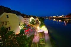 Фестиваль одолженный в Мариборе стоковая фотография