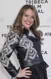 Фестиваль фильмов Tribeca - бомба `: ` Premi рассказа Hedy Lamarr Стоковая Фотография RF