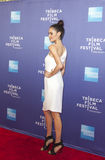 Фестиваль фильмов 2013 Tribeca Стоковые Изображения RF