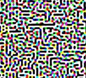 фиеста Стоковые Изображения RF