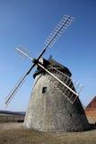 филируйте ветер Стоковое фото RF