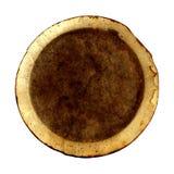 фильтр кофе Стоковая Фотография RF