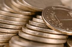 Финансовая предпосылка денег украинца успеха для богатых концепций жизни стоковые фотографии rf