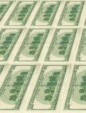 финансовохозяйственная независимость стоковое фото rf