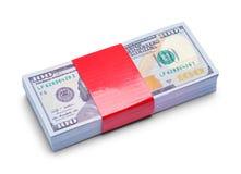 Финансовый бюрократизм стоковое изображение rf