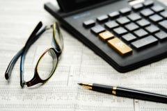 финансы личные