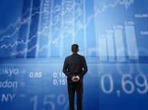 финансы стоковое изображение