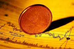 финансы стоковые изображения