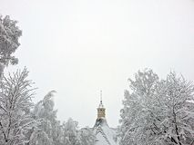 Финляндия Suomi Стоковое Фото