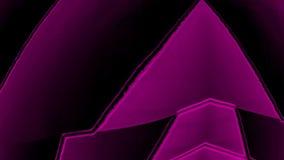 Фиолетовая уникально предпосылка для вебсайта Стоковое Фото