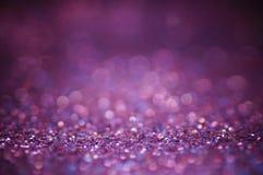 фиолетовый и серый пол предпосылки, текстуры и конспекта на рождество и Новый Год - смогите быть использовано для дисплея или мон стоковое изображение