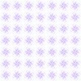 фиолет предпосылки безшовный Стоковое Изображение RF