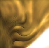 фиолет предпосылки шикарный Стоковые Фотографии RF