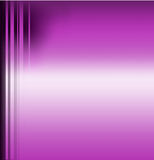 фиолет предпосылки Стоковая Фотография RF