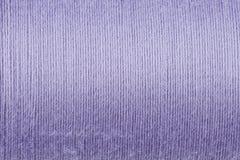 фиолет резьбы текстуры предпосылки Стоковая Фотография RF