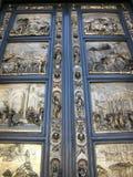 фиоритура san francisco собора стоковые фотографии rf