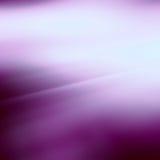 Фиолетовая абстрактная предпосылка Стоковые Фото