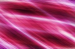 Фиолетовая высокотехнологичная абстрактная предпосылка Стоковые Фотографии RF