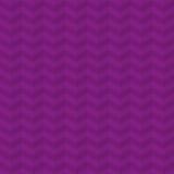 Фиолетовая картина Шеврона Нейтральные безшовные шевронные обои b Стоковая Фотография