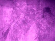 Фиолетовая предпосылка abstack Стоковое фото RF