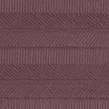 Фиолетовая текстура винила Стоковая Фотография RF