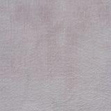 Фиолетовая текстура винила Стоковое Фото