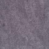 Фиолетовая текстура винила Стоковое Изображение