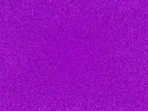 Фиолетовая текстура ковра 3d представляют Иллюстрация цифров Справочная информация Стоковые Изображения RF