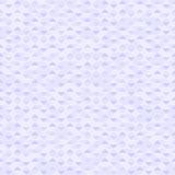 Фиолетовая checkered картина треугольника вектор предпосылки безшовный Стоковая Фотография