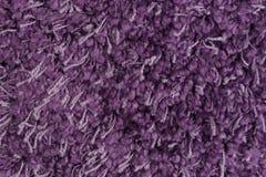 Фиолетовый ковер стоковые фото