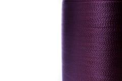 Фиолетовый поток Стоковые Фото