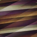 Фиолет Grunge Стоковая Фотография RF
