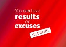 Фитнес и цитата мотивировки спортзала бесплатная иллюстрация