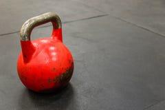 Фитнес как образ жизни Стоковая Фотография RF