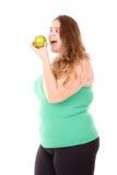 Фитнес стоковое изображение rf