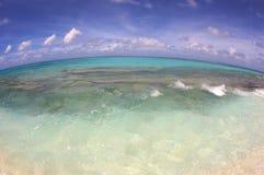 Фиджи-острова Стоковые Изображения RF