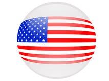 флаг 003 Стоковое Фото