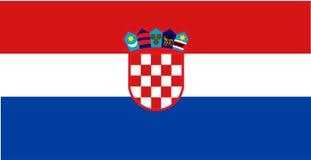 флаг Стоковое фото RF