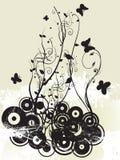 флористическая иллюстрация Бесплатная Иллюстрация